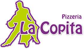 Logo La Copita Grouw